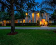 35 Indian Springs Drive, Ormond Beach image