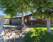 4312 Brockton Ave SW, Billings image