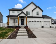 3672 W Creek Meadow Rd S, Riverton image