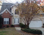1228  Hawthorne Drive, Indian Trail image
