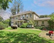710 Croton Falls  Road, Carmel image