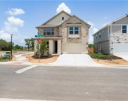 1605 Turtle Bay Loop, Leander image