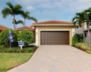 11764 Meadowrun  Circle, Fort Myers image