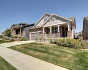 16935 W 85th Lane, Arvada image