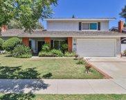 485  Bethany Street, Thousand Oaks image