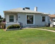 419 Francis, Bakersfield image