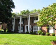 250 Jefferson Circle #13, Abingdon image