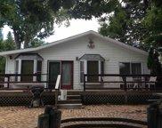 3830 E Rebecca Street, Hamilton image