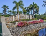 13434 Onion Creek CT, Fort Myers image