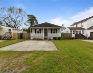 118 Ford Street, South Chesapeake image