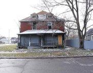 1407 MCKINSTRY, Detroit image
