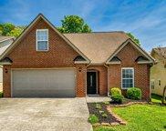 10336 Iverson Lane, Knoxville image