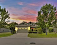 30117 Saddlebred Lane, Mount Dora image