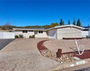 13520 Powers Road, Poway image