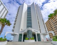 3013 S Atlantic Avenue Unit 9030, Daytona Beach Shores image