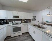 555     Maine Avenue   403, Long Beach image