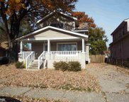 316 W Meyers Avenue, Hazel Park image