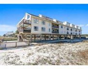 1101 W Beach Blvd Unit 105A, Gulf Shores image