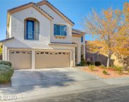 1339 Coulisse Street, Henderson image
