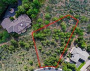 658 NW Powell Butte, Bend image