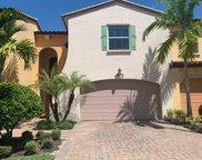 4633 Mediterranean Circle, Palm Beach Gardens image