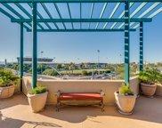 446 N Campbell Unit #1304, Tucson image