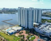 241 Riverside Drive Unit 2204, Holly Hill image