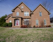 5005 Charles Johnston DR, La Vergne image