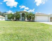 3865 SW Wycoff Street, Port Saint Lucie image