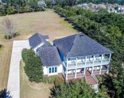 3758 Piney Grove, Tallahassee image