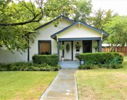 408 E Worth Street, Grapevine image