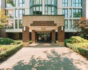 1010 Burnaby Street Unit 1804, Vancouver image