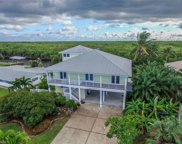 2625 Eighth AVE, St. James City image