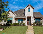 1054 Enchanted Rock Drive, Allen image