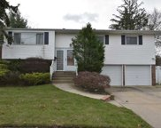 1410 Cecily Dr, Merrick image