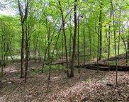 7607 Frontier Trail, Chanhassen image