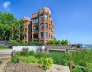 1194 West Sherwin Avenue Unit 1194, Chicago image