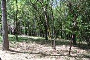 6084  Green Leaf Lane, Foresthill image