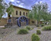 25404 N 52nd Avenue, Phoenix image
