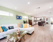 462 27th Street, Manhattan Beach image