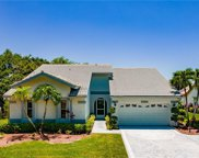 12691 Kelly Sands  Way, Fort Myers image
