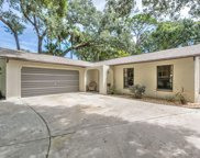 1525 Orange Tree Drive, Edgewater image