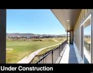 8631 N Cypress Aly, Eagle Mountain image