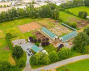 7307 Telegraph Trail, Langley image