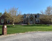 271 Lake Forest  Drive, Troy image