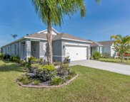 2817 Blue Shores Way, New Smyrna Beach image