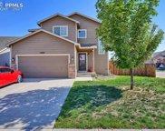 5980 San Mateo Drive, Colorado Springs image