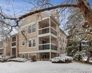 5565 West 76th Avenue Unit 1221, Arvada image
