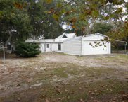 6991 Nw 78th Place, Chiefland image