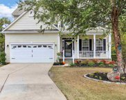 34 Fundy Court, Simpsonville image